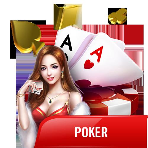 VN88 Poker
