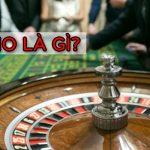 casino là gì