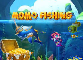 Bắn cá momo