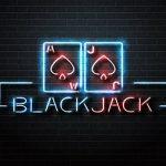 Blackjack là gì
