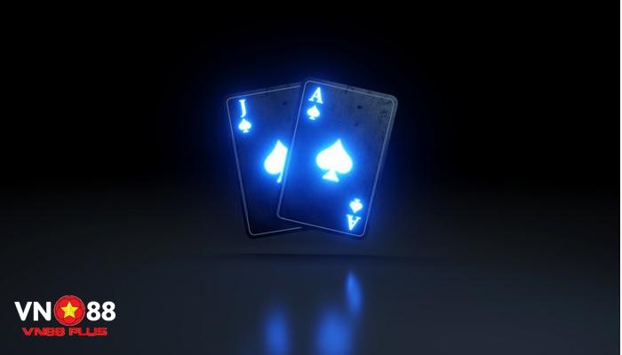 Cách chơi blackjack