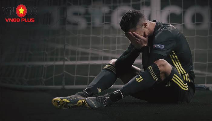 cái gì ảnh hưởng kèo bóng đá
