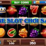 game slot là gì