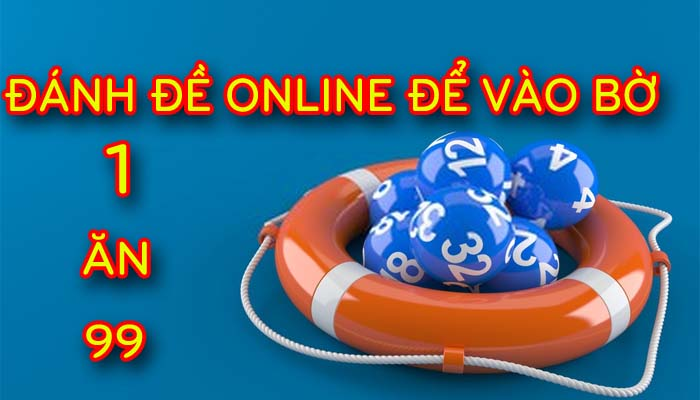 lô đề online