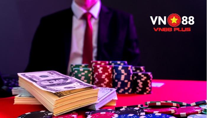 Poker là gì