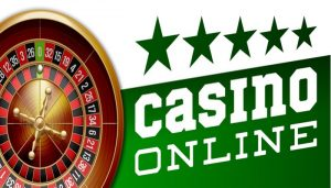 Roulette là gì? 7 cách chơi Roulette online trăm trận trăm thắng