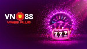 Top 7 game đánh bài online đổi thưởng tại VN88 hay nhất 2021