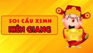 Dự đoán XSKG | Dự đoán xổ số Kiên Giang chính xác nhất