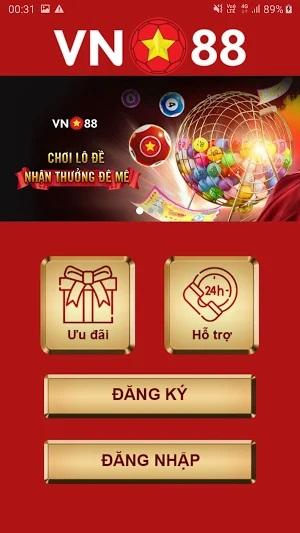vn88 casino