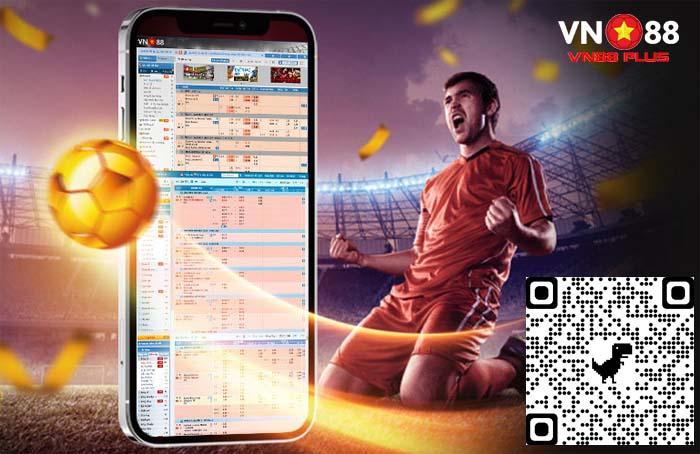 tải app vn88 mobile android